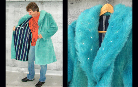 bm fur coat copy