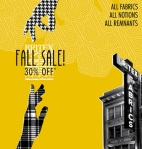 fall_sale_09_cropped for web